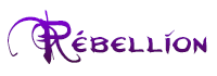 [ MODÉRATRICE ]» Bras droit de la Rébellion «
