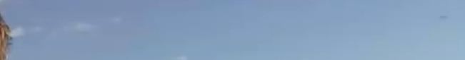 2015: le 06/05 à 19h30 Emission ARTE - Un phénomène ovni surprenant -  Ovnis à Albanais - Haute-Savoie (dép.74) 710802ARTE2