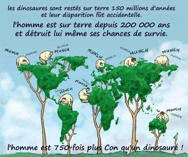 HUMOUR - blagues - Page 5 710814Dino