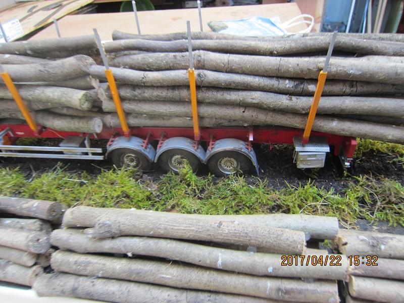 Le bois et le transport 710862IMG4473Copier