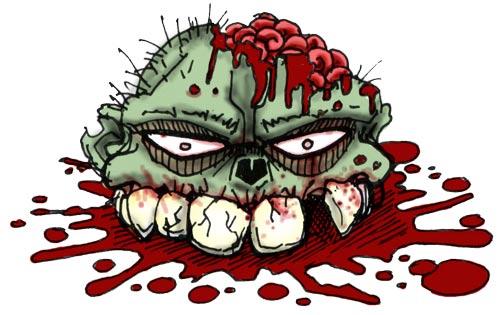 Le Guide du parfait Zombie Killer ! By Popcorn ! 710918zombi11