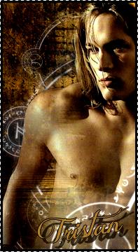 Tristan G Troy => Mutant sanglant 710955Sanstitre8