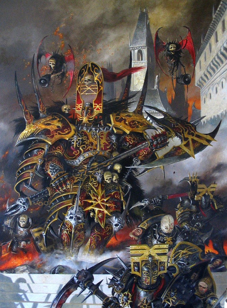 [Warhammer Fantasy Battle] Images diverses 710983637large