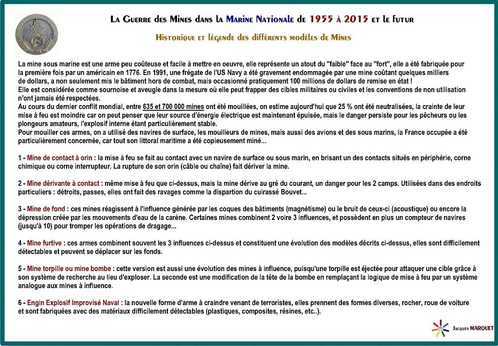 LA GUERRES DES MINES 711021GuerredesminesPage03