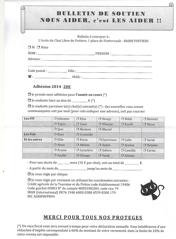 Parrainage 711395numrisation0007
