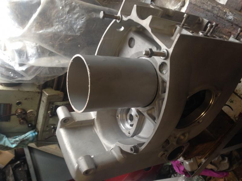 restauration moteur r80 1984 - Page 2 711479IMG0735