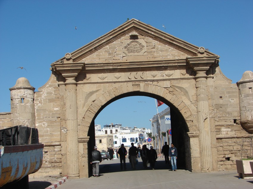 retour Maroc octobre 2013 - Page 2 711850158