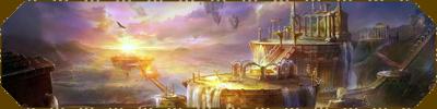 Saint Seiya Age of Gold 711865ita