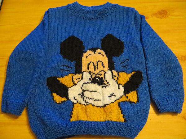 tricots de marie1958 712076diminuer2