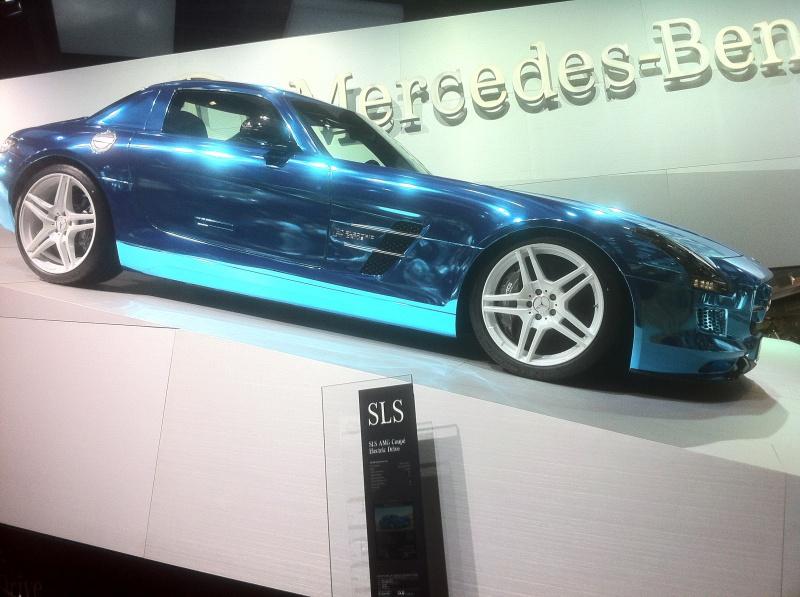 Salon de l'auto 2012 712202IMG1834