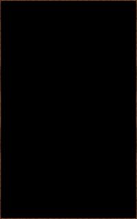 Pages HTML 712366vatgen