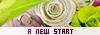 ► A NEW START 712384ANewStartPart2