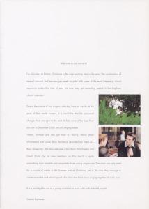 Boys Air Choir - Page 2 712633BACJapan200205small