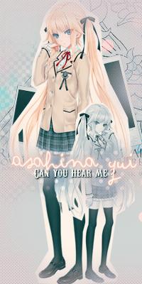 Asahina Yui