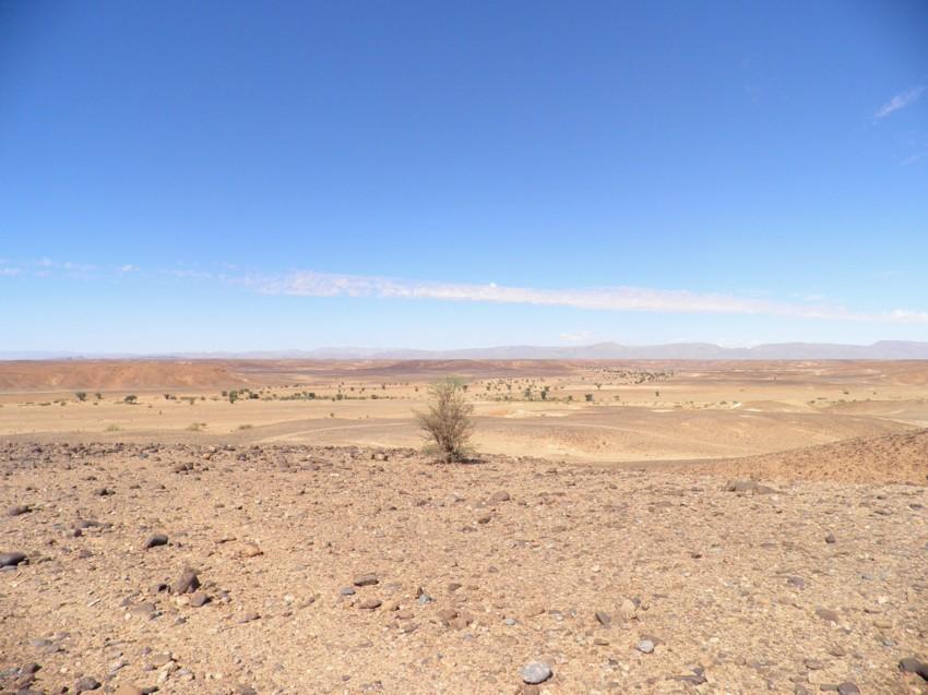 retour Maroc octobre 2013 - Page 2 713127054