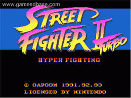 "Hiscores ""Street Fighter 2 Turbo"" hard  713401imagesjpg100"