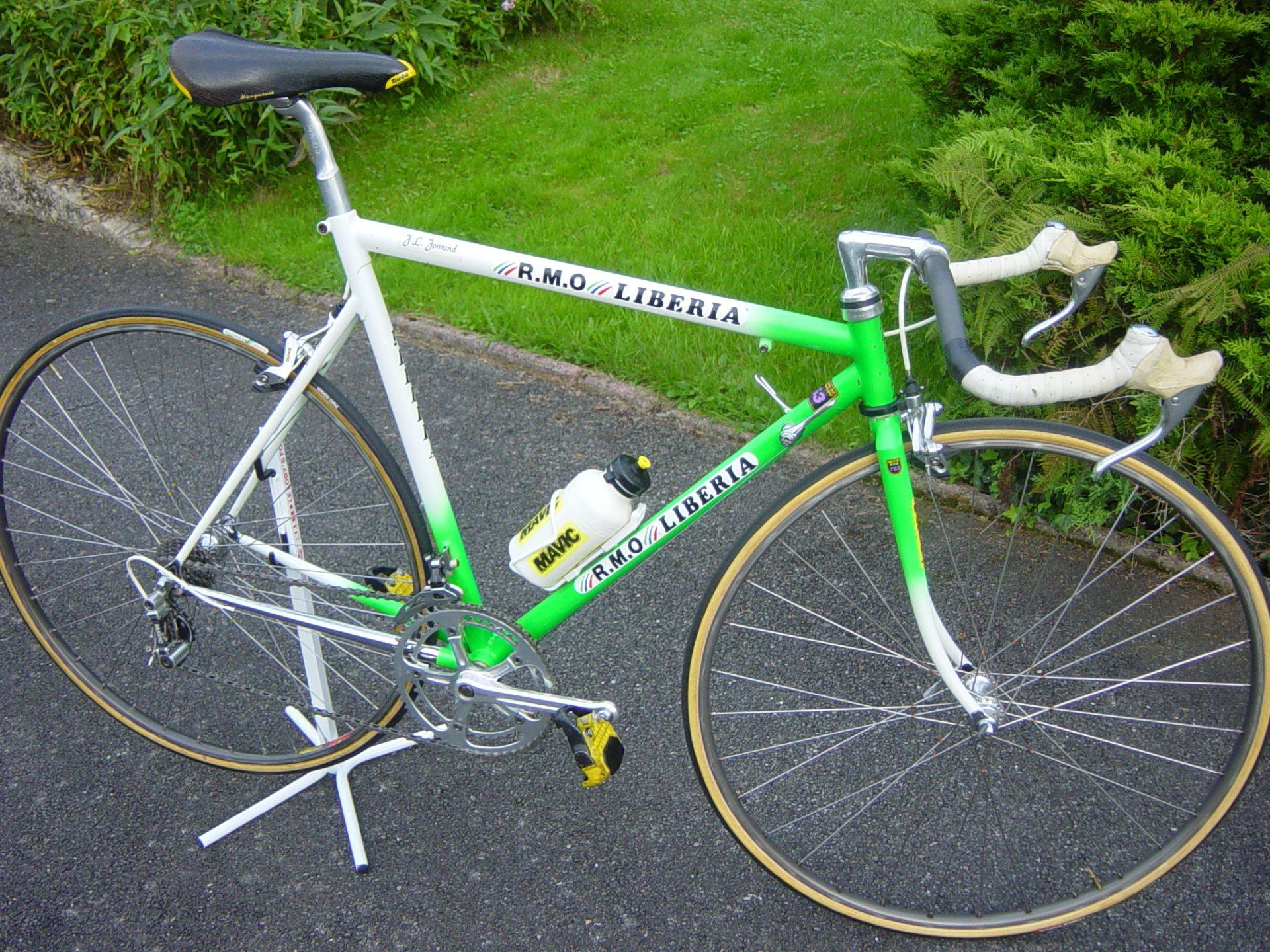 Liberia RMO 1990 713447bvlottmavic