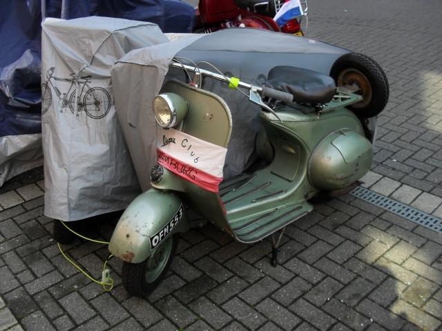 vespa world days 2012 - londre - 14-17 juin 714238London1417062012VWD2012149