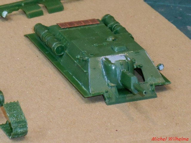 blindés russes suite  SU 122 714308DSCN9954Copier