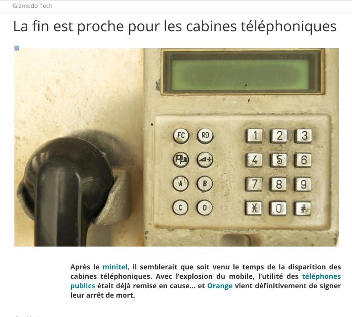 Les Smartphones tombeau des compacts et hybrides - Page 5 714360Sanstitre01