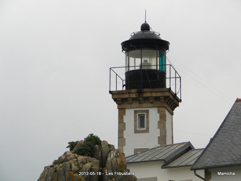 Phares de l'Île Louët et de l'Île Noire 714365377LesFlibustiersChteauduTaureau
