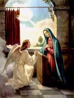 Poster vos Images Religieuses préférées!!! 714417annonciation5