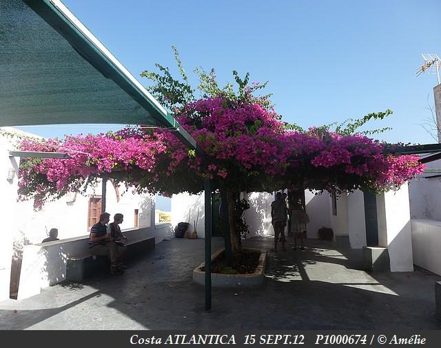 Z06 - COSTA / C/R  Mer Egée et Galilée / Grèce, Crête, Israël, Chypre, Turquie !  13-20/09/2012  714543P1000674