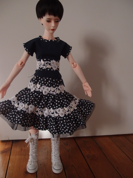 Commissions couture ----> Boutique Lilli Bellule <---- 714568robecoeur1