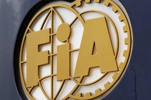 F1 : La FIA a dévoilé le calendrier définitif 2016 714619d10ger233