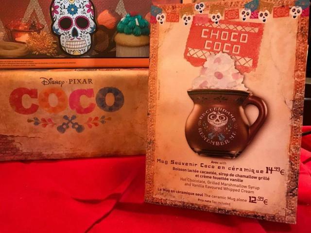 Mugs, bols et tasses Disney - Page 3 7147062405911018725522961181375641776310612252205n