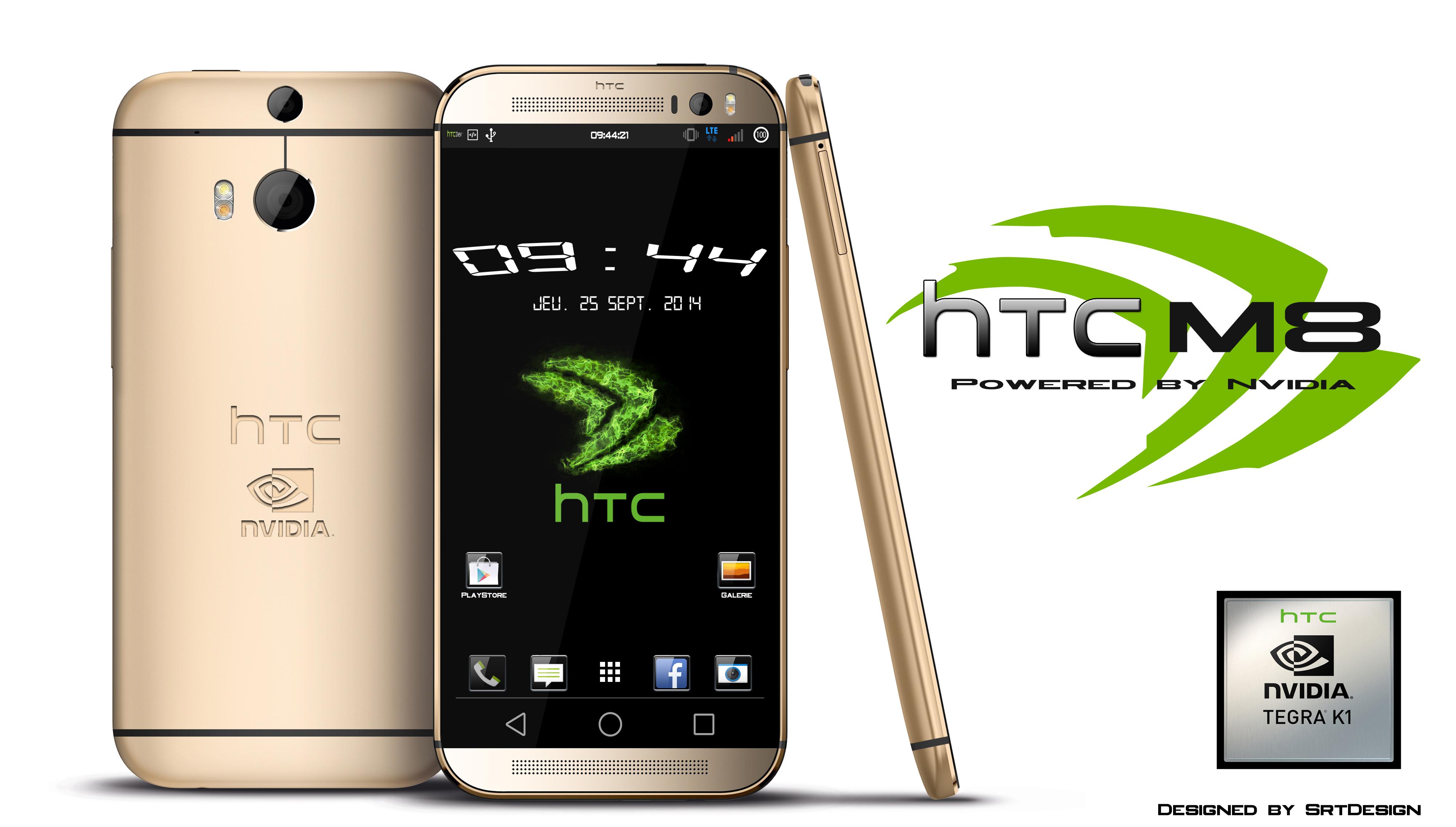 [CREATION] sur une base de HTC One M8  714736HTCOneM8GoldConceptfini