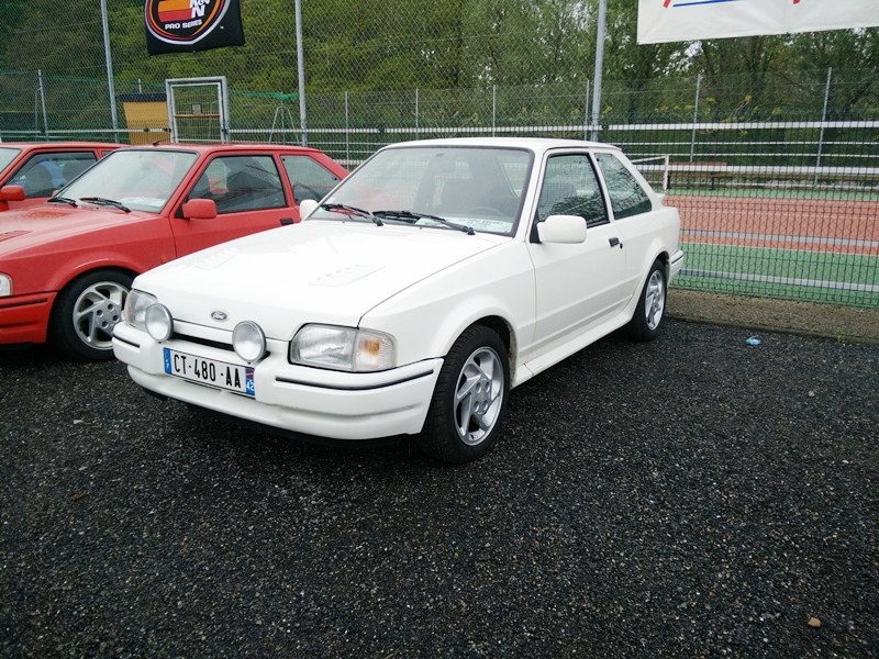 17e Meeting Ford du 1er mai  715152IMG20160501114752