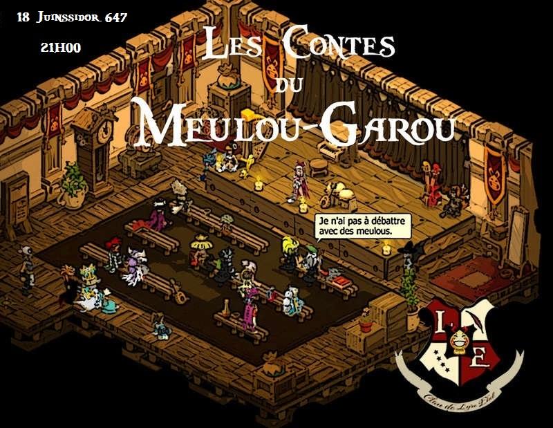 [18/06] Contes du Meulou-Garou spécial été ! 715290801136dofus17