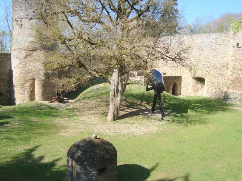 Sculpteur en son Château 715401DSC05112