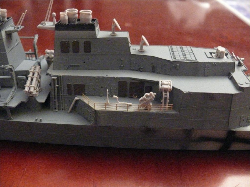 JMSDF Atago DDG-177 715469atago35