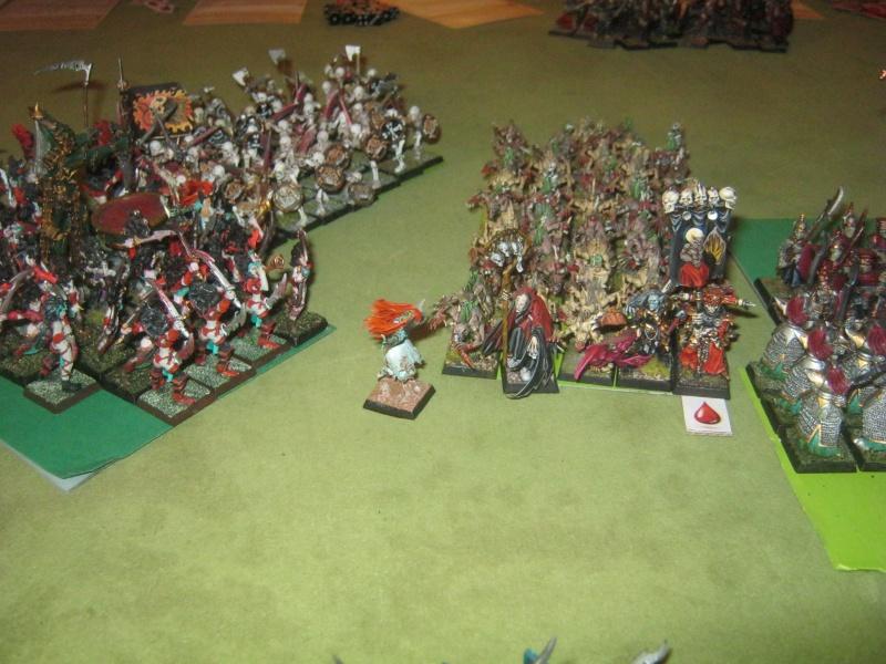 Méga bataille en 3 parties, pour une mini campagne 715746IMG1564