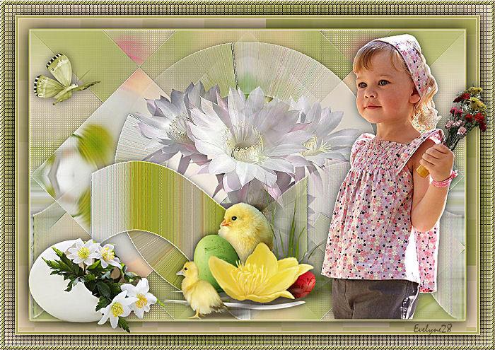 Joyeuses Pâques 715893JoyeusesPques3