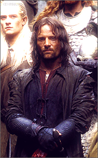 (m/libre) AVERY SR. ft. Viggo Mortensen (négociable) 716236ViggoMORTENSEN9