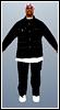 CV Leader Bloods Jerem_Lemoigne [ ACCEPTE ] 716444Skin103