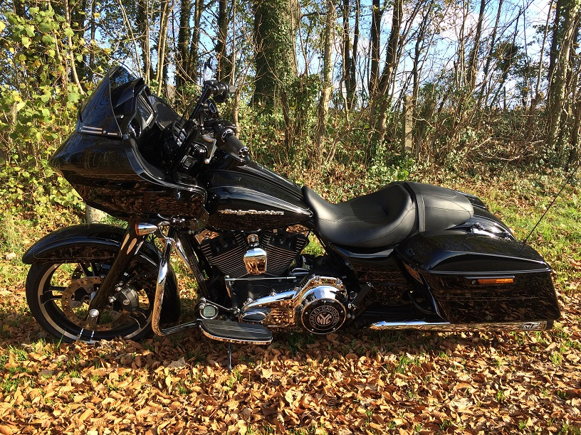 APE pour road glide 716456IMG5705