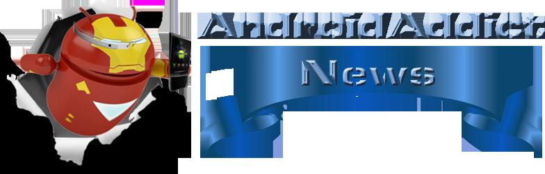 [DIVERS] Nexus 5] News Android 4.4.3 KitKat en cours de test, bientôt disponible sur le Nexus 5 716483BanniereAndroidNews2