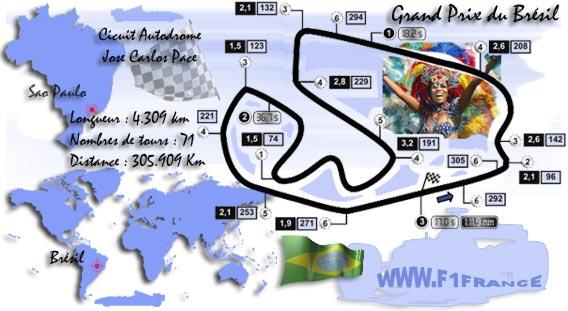 F1 GP du Brésil 2012 : (essais libres-1-2-3-Qualifications) 716521circuitbresil