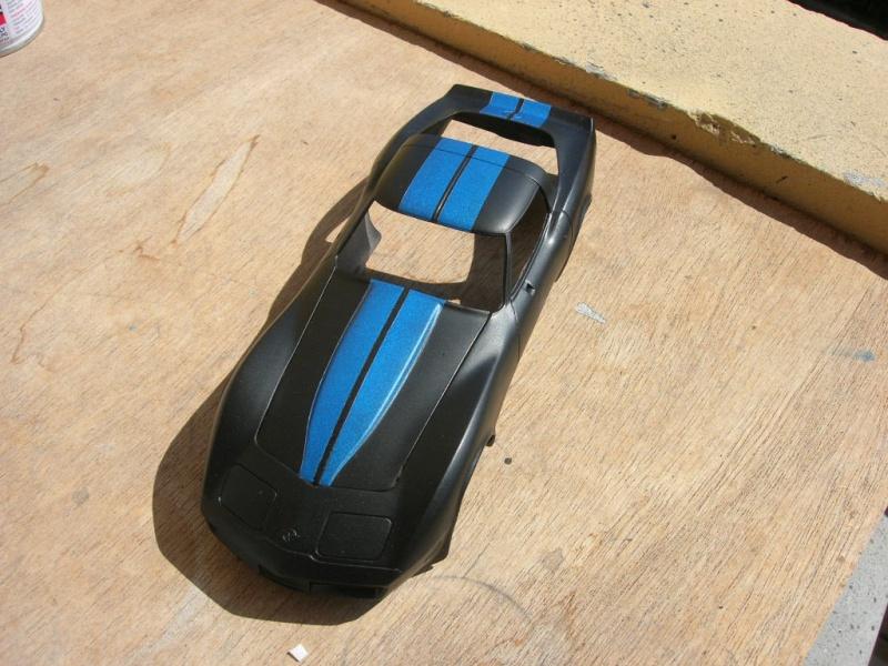 Corvette'82 717109DSCN9983