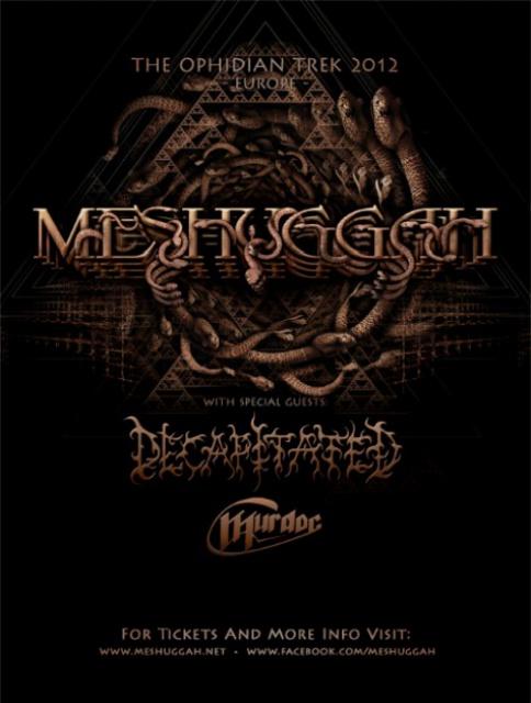 02.12 - Meshuggah + Decapitated + .. @ Paris 717151meshdecapeurope