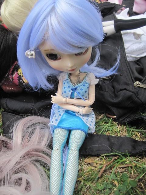 29/06 Nantes, 110 dolls 717354IMG3641