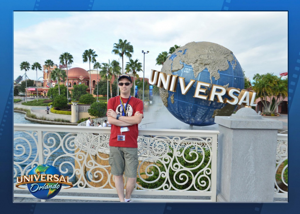 Une lune de miel à Orlando, septembre/octobre 2015 [WDW - Universal Resort - Seaworld Resort] - Page 10 71751961390100415000217509