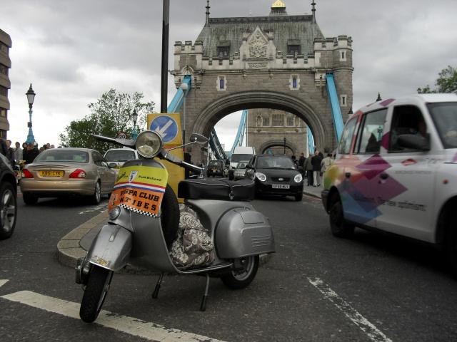 vespa world days 2012 - londre - 14-17 juin 717559London1417062012VWD2012300