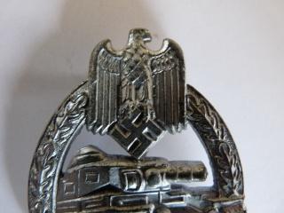 Postez vos panzerabzeichen 718146P1090023