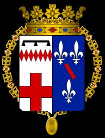 [RP] Révolte à Chateauroux 718498alleaumecollier