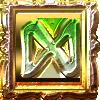 U-meigol